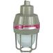 Hubbell-Killark EMLC4530X2G