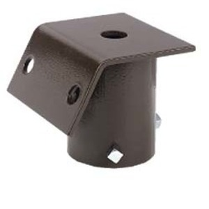 """Hubbell-Killark KFS-6 Slipfitter 2"""" Pipe"""