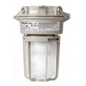 Hubbell-Killark MBL4530NNGLG-AN MBL Series LED Hazardous Fixture, 45W, 120-277V
