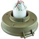 Hubbell-Killark VM1L4505