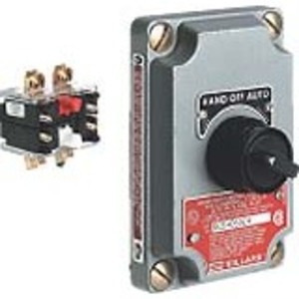 Hubbell-Killark XCS-0S2A1 Cli 2pos Sel Sw Cv  (cs)