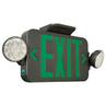 Hubbell - Lighting Emergency Lighting & Signs