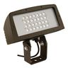 Hubbell - Lighting Outdoor Lighting - LED