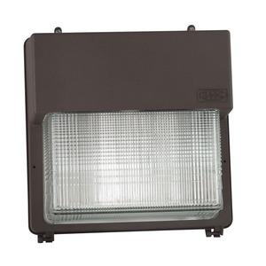 Hubbell-Outdoor Lighting PGM3-180L-5K-U-DB HBL PGM3-180L5K-U-DBSEE 78598803137