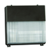 Hubbell-Outdoor Lighting PVL3-180L-5K-U-DB