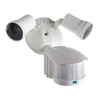 Hubbell-Outdoor Lighting Motion Sensor Lighting