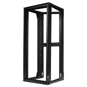 Hubbell-Premise HPWWMR36 RACK, WALL