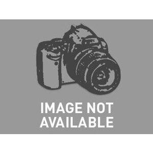 Hubbell-Prescolite STF602WW Trim Open 6in Clr Wall Wash