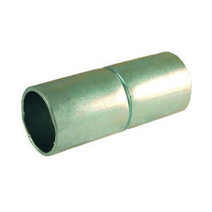 Hubbell-Raco 1982 1/2 inch EMT Indenter Coupling
