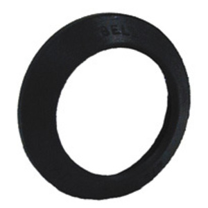 Hubbell-Raco 5611-0 Lampholder gasket