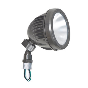 Hubbell-Raco LL1000Z LED Floodlight
