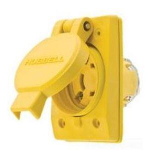 Hubbell-Wiring Kellems 65W47H 65W47H