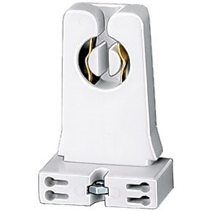 Hubbell-Wiring Kellems HBL2937 LAMP HOLDER,