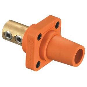 Hubbell-Wiring Kellems HBLFRO SINGLEPOLE, 300/400A FEM
