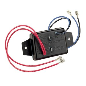Hubbell-Wiring Kellems SSK HUB SSK SPIDER II, SUPERVISORY KIT