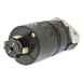 Hubbell-Wiring Kellems HBL21415B