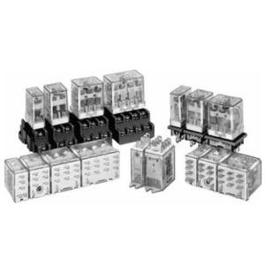 IDEC RH1B-ULDC24V Power Relay