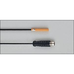 IFM Electronic MK5326 EFE MK5326 MAGNETIC CYLINDER