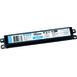 Philips Advance IOP-2PSP32-N-35I