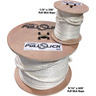 IToolco Cable Pulling - Line/Rope/Tape