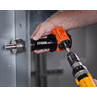 IToolco Knockout Sets & Stud Punches