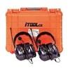 IToolco Radios