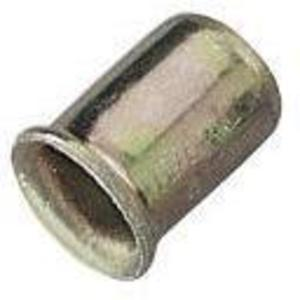 Ideal 30-510 18 AWG to 10 AWG Crimp Connector