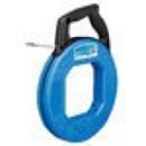 Ideal 31-090 Ideal 31-090 Fish Tape,ideal,zoom,t