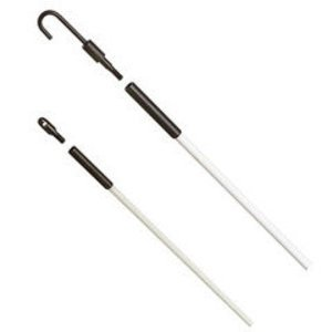 Ideal 31-611 12' Fish Pole Kit