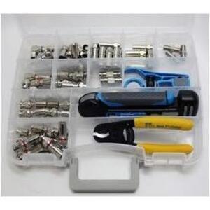 Ideal 33-639 Pro Compression Starter Kit