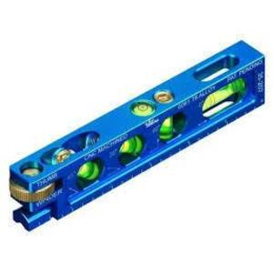 Ideal 35-207 Magnetic Precision Level