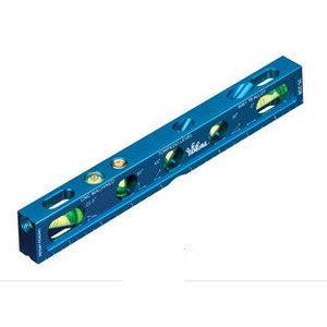 Ideal 35-208 Magnetic Precision Level