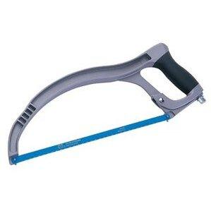 "Ideal 35-261 Hacksaw, 12"" Angled Handle"