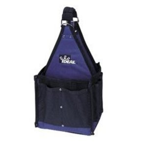 Ideal 35-441 Ideal 35-441 Tool Bag,ideal,master