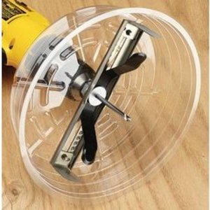 Ideal 35-599 Ideal 35-599 Hole Saw,ideal,adj Can