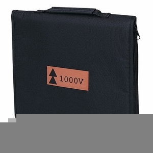 Ideal 35-9350 TOOL ROLL