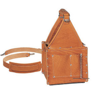 "Ideal 35-975 Tool Carrier, 8"" x 8"""