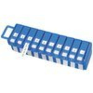 Ideal 42-301 Ideal 42-301 Wire Marker Roll,ideal