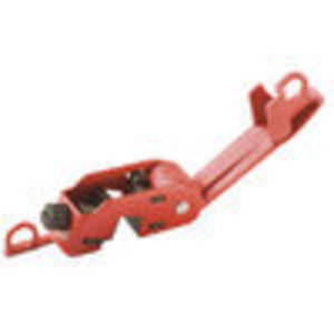Ideal 44-957 Breaker, Lockout, for Standard Height and Tie Bar Toggles