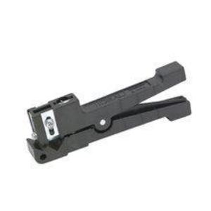 Ideal 45-165 Coaxial Stripper