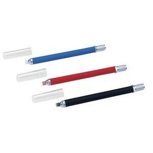 Ideal 45-357 Fiber Optic Scribe, Ruby