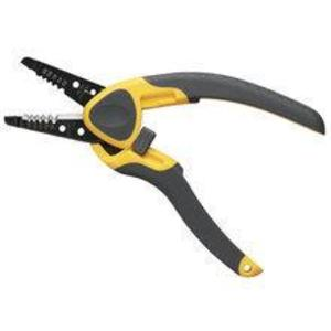 Ideal 45-918 Wire Stripper, 6-16 AWG
