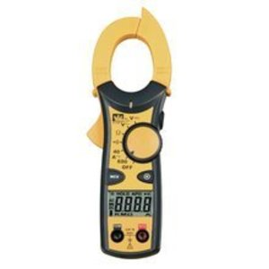Ideal 61-744 Clamp Meter Clamp-Pro