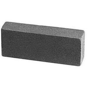 "Ideal 82-001 Powr-Polish Flexible Abrasive, 5"" Length"