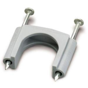 Ideal BSER4/0-5 Service Entrance Strap, Nail On, 4/0 SER, Plastic