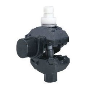 Ideal BTC2/0-14 B-TAP Insulation-Piercing Tap Connector, Weather-Tight, 600V Dual Rated