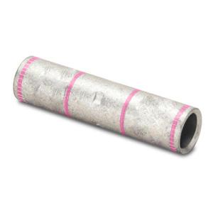 Ilsco AS-500 500 MCM Aluminum Compression Sleeve