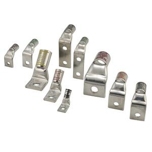 Ilsco CLNB-2/0-38-4 ILSCO CLNB-2/0-38-4 CUCMP 2/0AWG 45