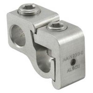 Ilsco GTA-1000-500 AL