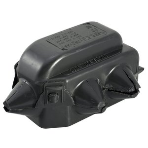 Ilsco GTC-750-500 INS COVER FOR